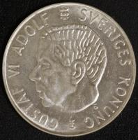 5 Kroner 1954-71