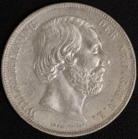 2,5 G. Wilhelm III