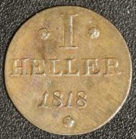 Heller 1818 vz-st