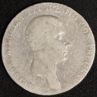 Taler 1816 A s-ss