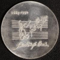 Bach 20 Mark 1975