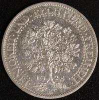 5 M. Eichbaum 1928 E