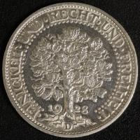 5 M. Eichbaum 1928 D