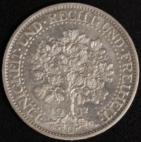 5 M. Eichbaum 1932 G
