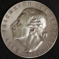 AG-Med. Friedrich der Große -1936 - 36 mm