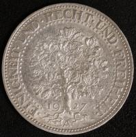 5 M. Eichbaum 1927 A