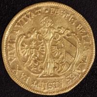 Dukat 1635
