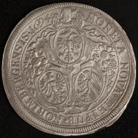 Reichstaler 1694