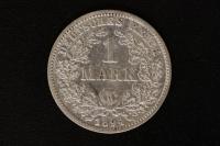 1 Mark 1894 G ss-