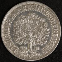 5 M. Eichbaum 1931 D