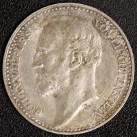 1 Kronen 1910