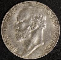 5 Kronen 1910