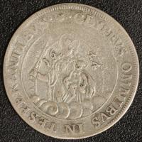 1/6 Taler 1624