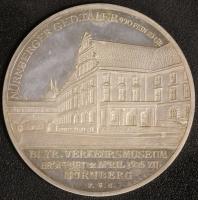 AG-Med. 1925 Verkehrsmuseum