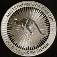 1 Oz - Australien