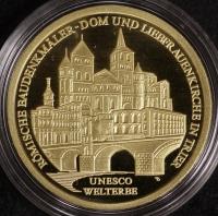 100 ¤ 2009 - A Trier