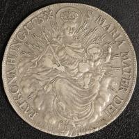 Taler 1775 M.Theresia Kremnitz