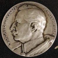 AG-Med. Kehlheim 1913