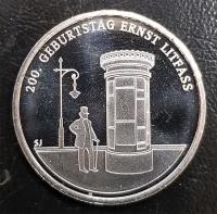 20 ¤ 2016 Ernst Litfass vz-st
