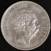 2 Mark Albert 1902
