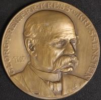 Br-Med 1910 Kressenstein