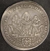 Taler 1628