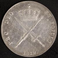 Krontaler 1812