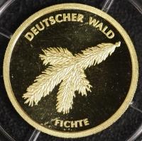 20 ¤ Fichte 2012 - G