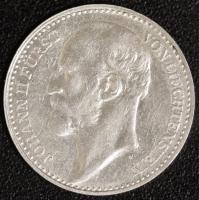 1 Kronen 1904