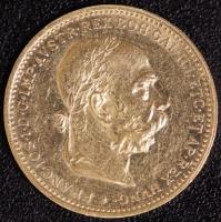 20 Kronen 1902