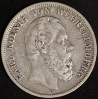 5 Mark Karl  1874