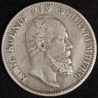 2 Mark Karl 1877
