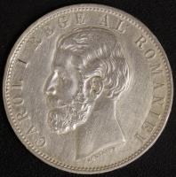 5 Lei 1883 B