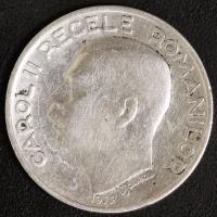 250 Lei 1935