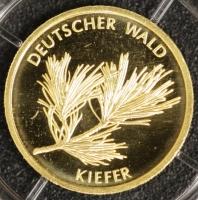 20 ¤ Kiefer 2013 - D