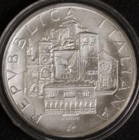 500 Lire Adriatico 1985