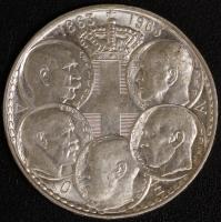 30 Drachmen 1963 Dynastie