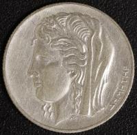 10 Drachmen 1930