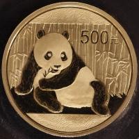 1 Oz - China